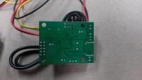 Jinhua Sensor