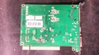 LINSN SD801D